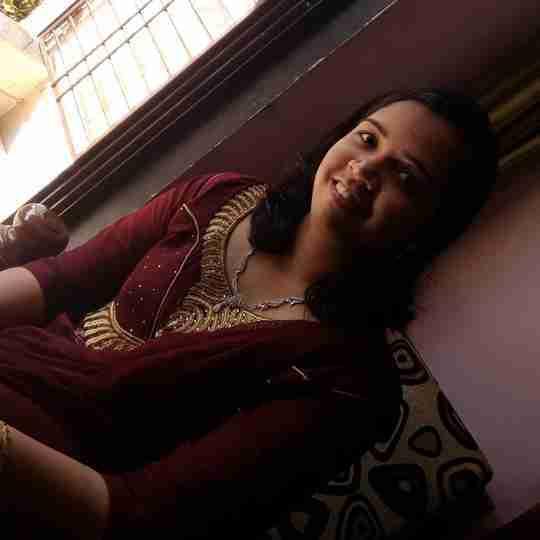Dr. Manisha Kanade's profile on Curofy