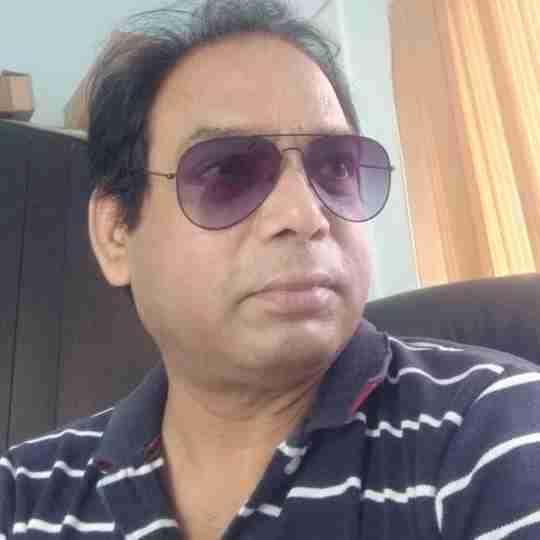 Dr. Pramod Hatwal's profile on Curofy
