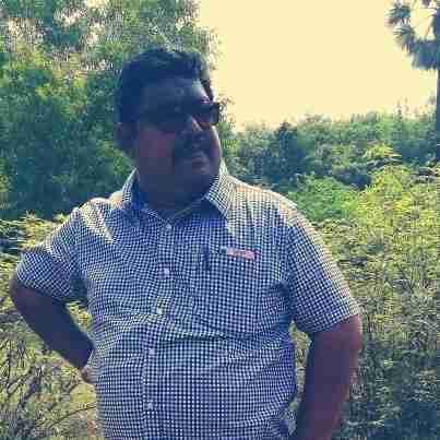 Dr. Sunilkumar Budumuru's profile on Curofy
