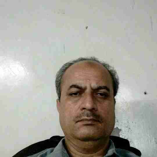 Dr. Mukhtar Shaikh's profile on Curofy