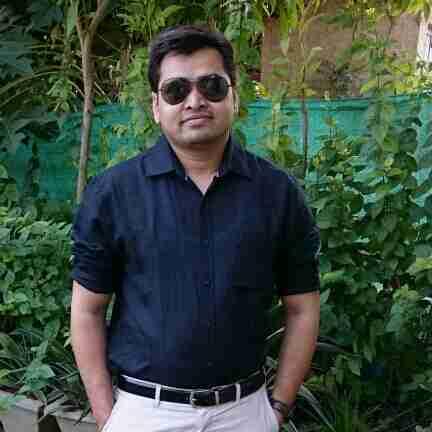 Dr. Mahendra Patel's profile on Curofy