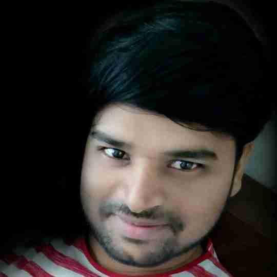 Dr. Rachan Devangaon's profile on Curofy