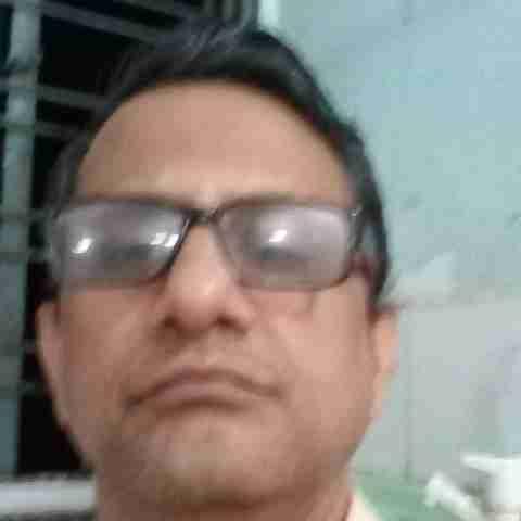 Dr. Makarand Ambardekar's profile on Curofy