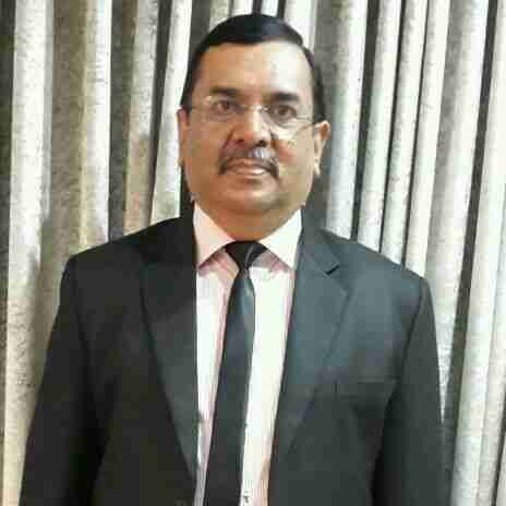 Dr. Sudhir's profile on Curofy