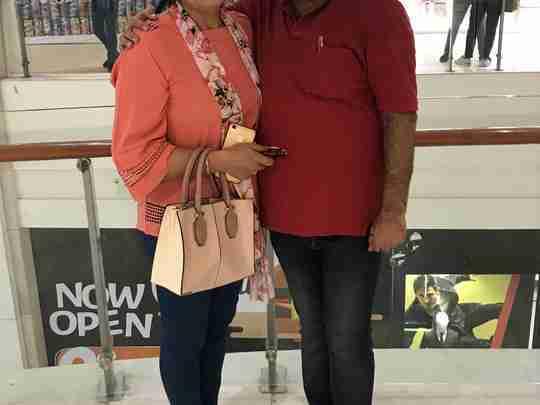 Dr. Varinder Pal Singh Arora's profile on Curofy