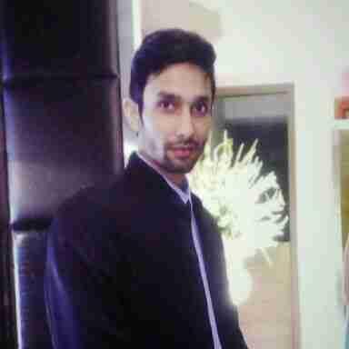 Dr. Avneesh Kumar's profile on Curofy