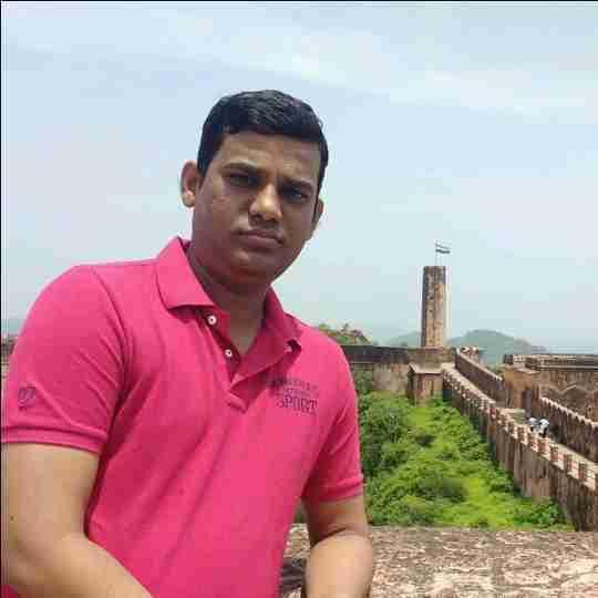Dr. Mahesh Bhagwat's profile on Curofy