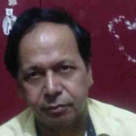 Dr. Fakhreyar Husain's profile on Curofy