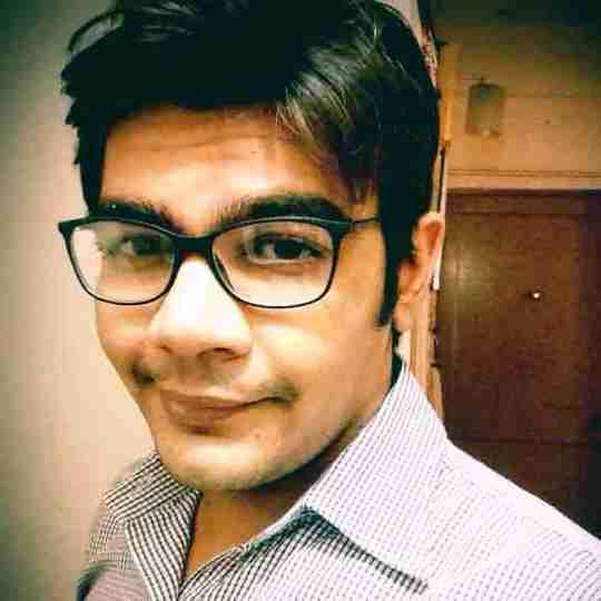 Dr. Prashant Devani (Pt)'s profile on Curofy