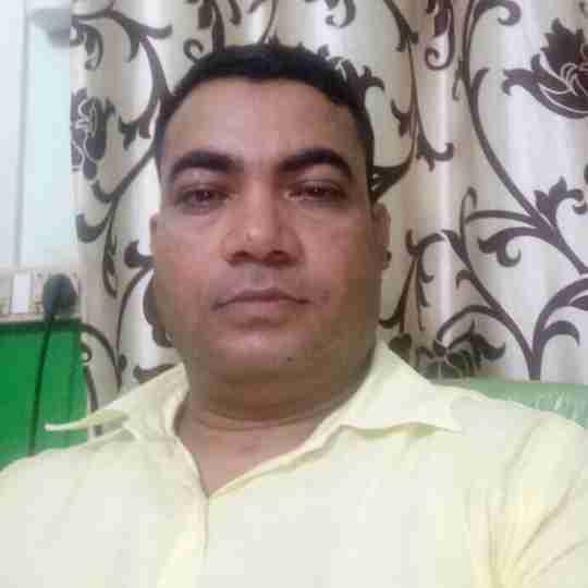 Dr. Shamshad Ali's profile on Curofy