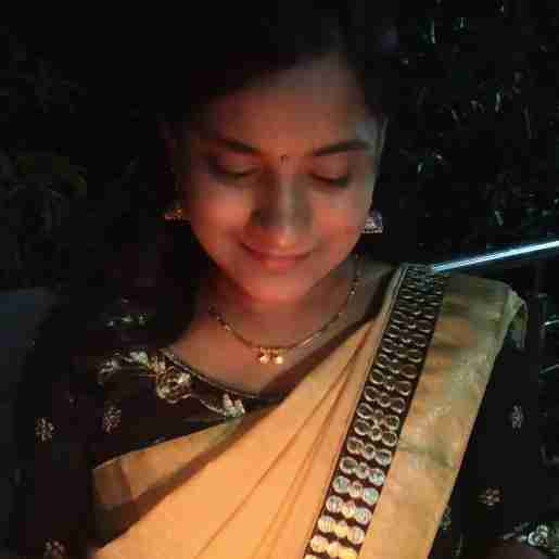 Dr. Manasa Sajjan's profile on Curofy