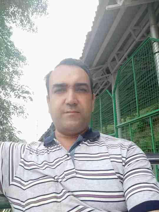 Dr. Suraj Dhawan's profile on Curofy