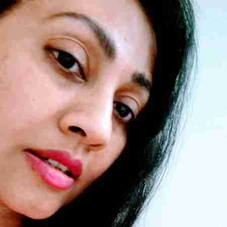 Dr. Sujata Ghoshal's profile on Curofy