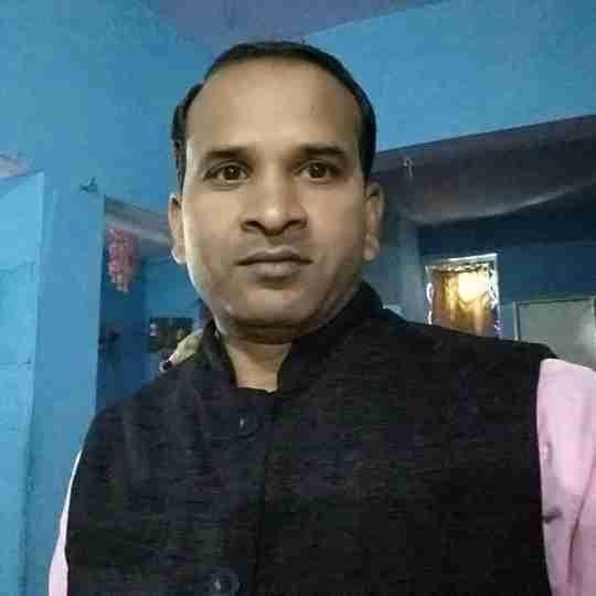 Dr. Satyapal Rathour's profile on Curofy