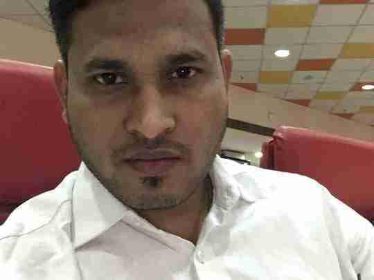 Dr. D. Patil's profile on Curofy