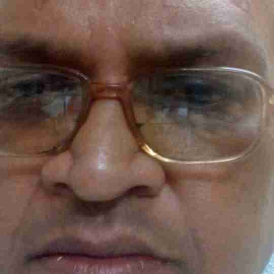 Dr. Hemant Talanikar's profile on Curofy