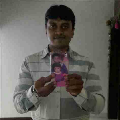 Dr. Hari Kumar (Pt)'s profile on Curofy