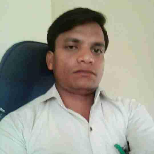 Tamsingh Inwati's profile on Curofy