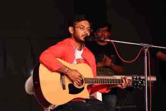 Dr. Ishan Pandya's profile on Curofy