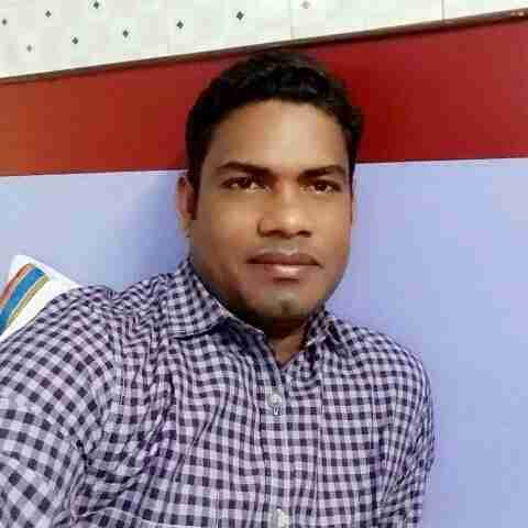 Dr. Prashant Kumar Chhanchan's profile on Curofy