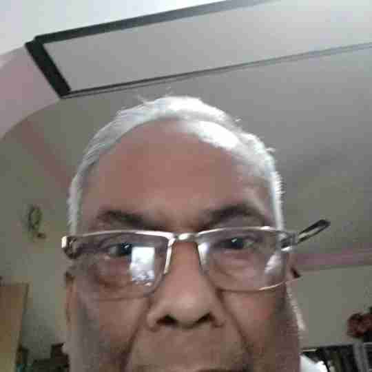 Dr. Manni Satyanarayana's profile on Curofy