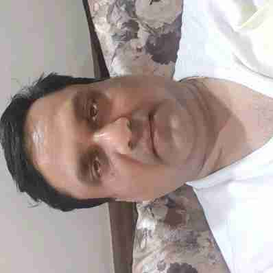Dr. Faizul Hasan Firdousi's profile on Curofy