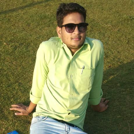 Dr. Hemant Kumar's profile on Curofy