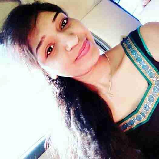 Dr. Deepa Patil's profile on Curofy
