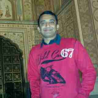 Dr. Santosh Honnavar's profile on Curofy