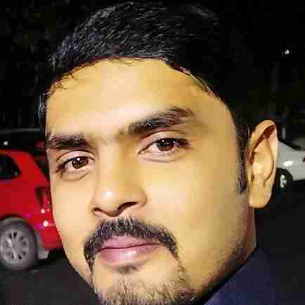 Dr. Asish Naik's profile on Curofy
