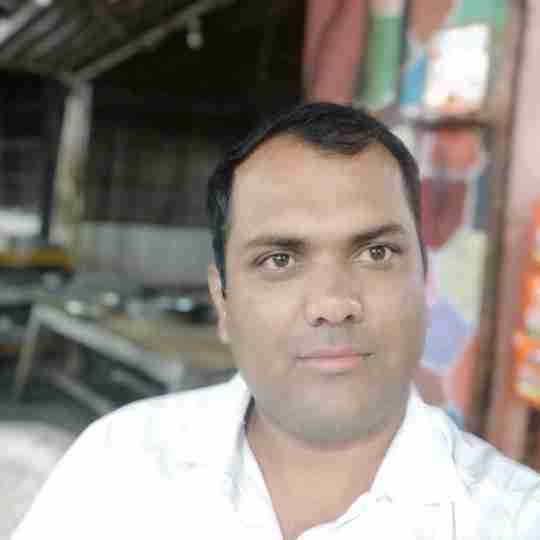 Dr. Gopal Pawar's profile on Curofy