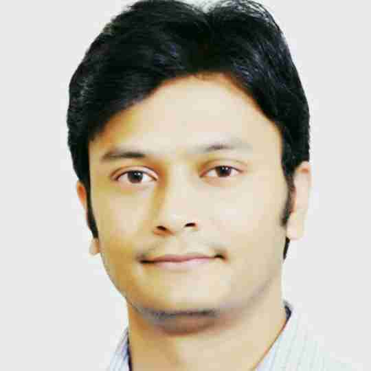 Dr. Rahul Mathur's profile on Curofy