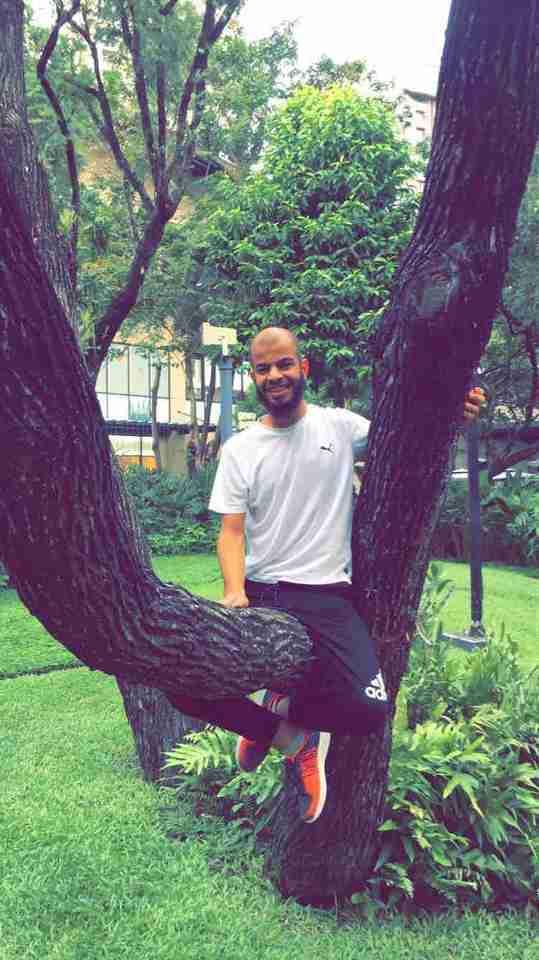 Dr. Abdulaziz Altahtam's profile on Curofy