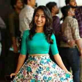 Dr. Sushma K's profile on Curofy