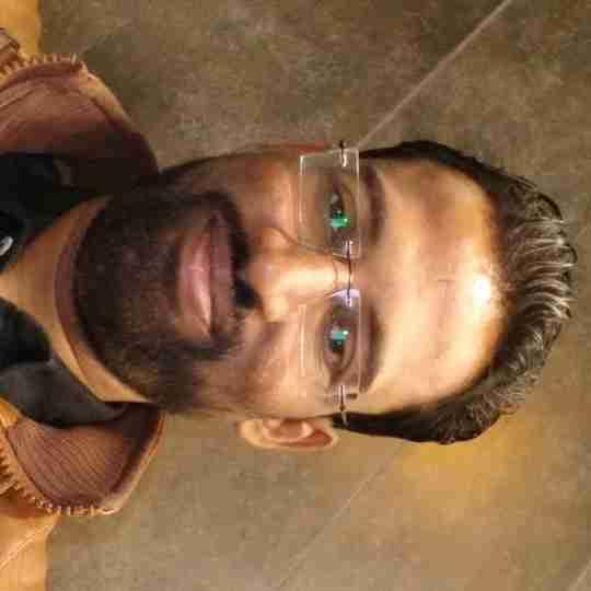 Dr. Gajanan Shete's profile on Curofy