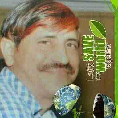 Sunil Kapoor's profile on Curofy