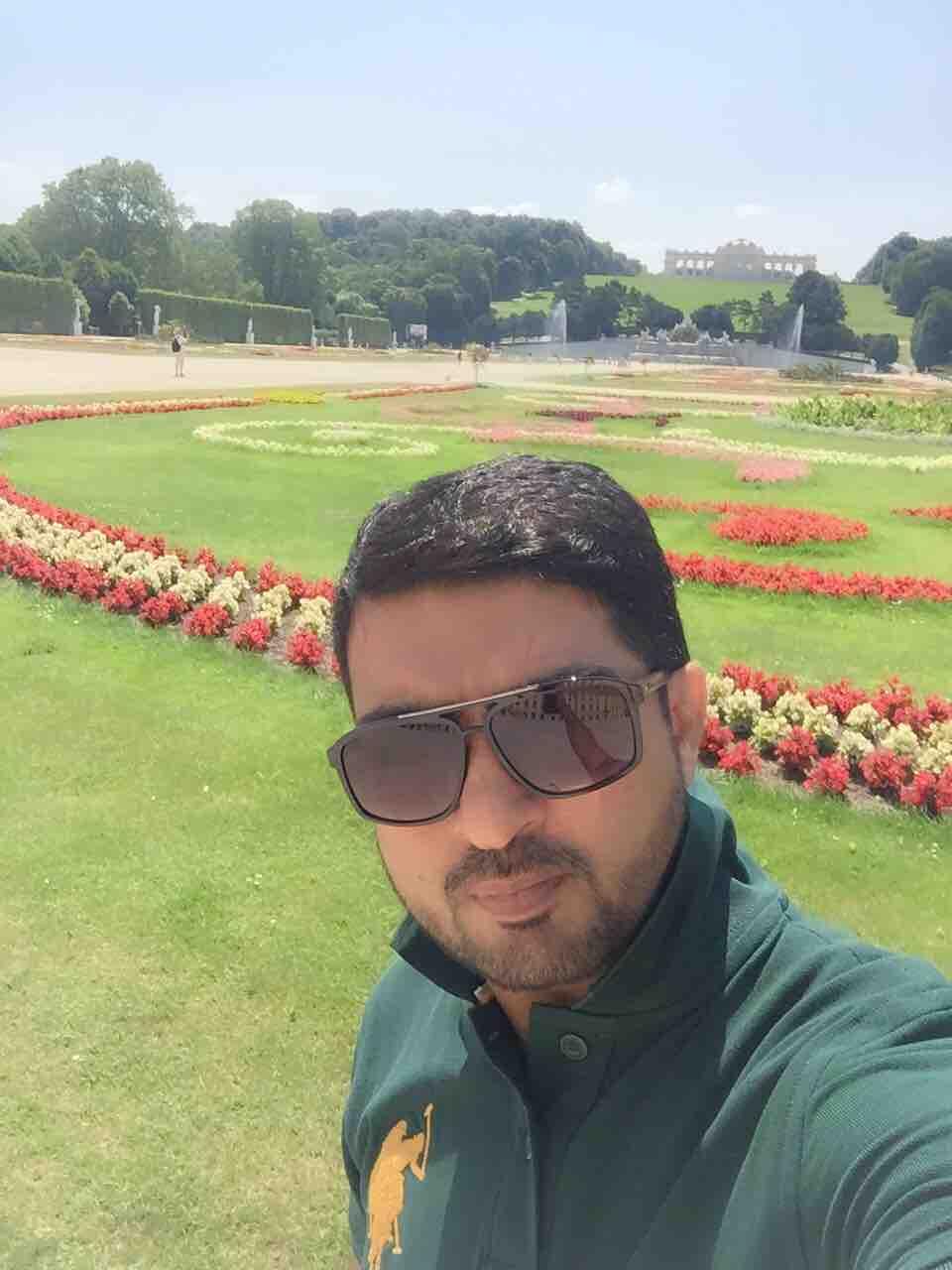Dr. Kalpesh Bakhalakiya's profile on Curofy