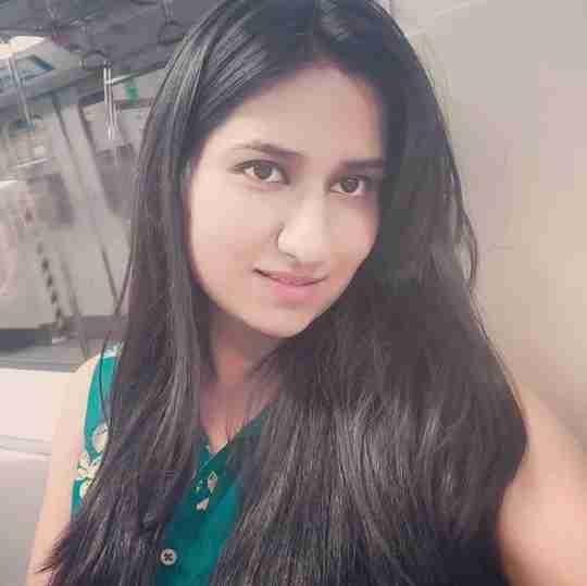Dr. Aastha Gaur's profile on Curofy