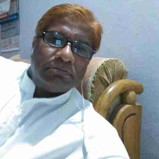 Dr. Madhu Sudan Tiwari's profile on Curofy