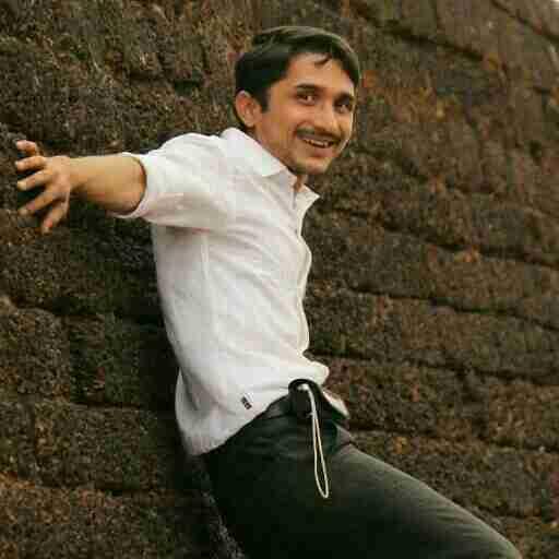 Dr. Shankar Mp's profile on Curofy