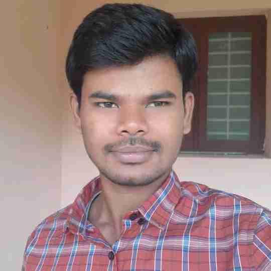 Dr. Sampath's profile on Curofy