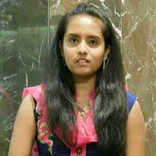 Dr. Prajakta Pawar's profile on Curofy