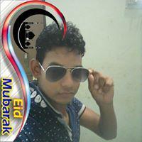 Dr. Shanvendra Pratap Singh's profile on Curofy