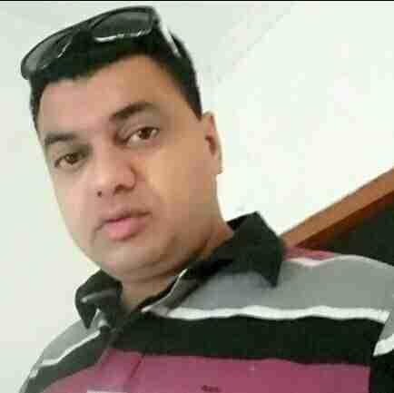 Sajjad Hussain's profile on Curofy