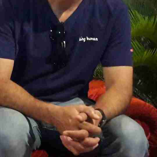 Dr. Jahanzeb Alikhan's profile on Curofy