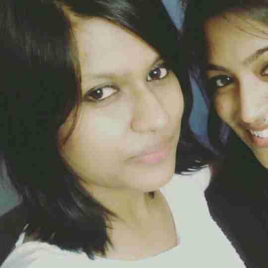 Dr. Akanksha Singhal's profile on Curofy