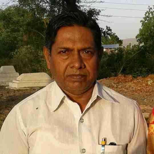Dr. Sunil Surve's profile on Curofy