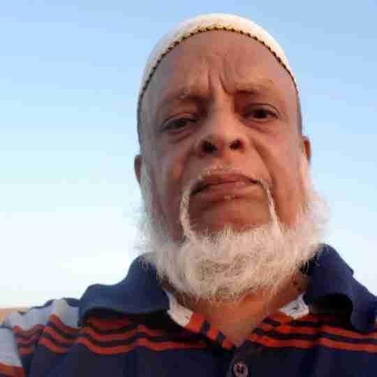 Dr. Saifuddin Adenwala's profile on Curofy