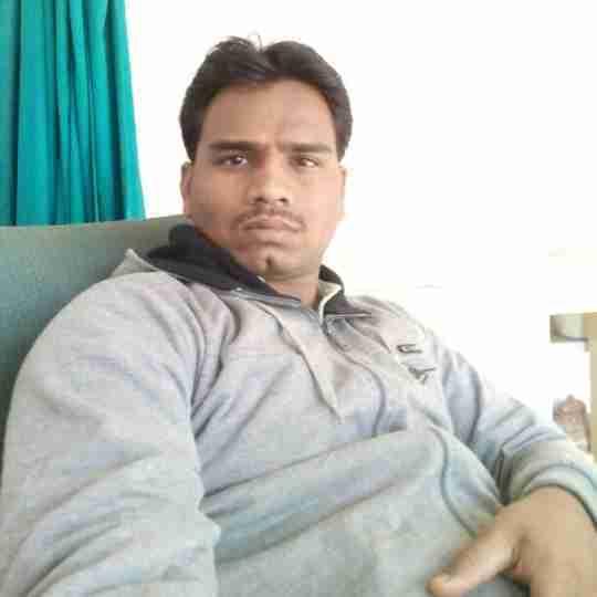 Dr. Ritesh Soni's profile on Curofy