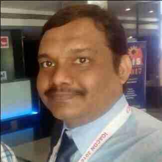 Dr. Mohammed Sameer V K's profile on Curofy